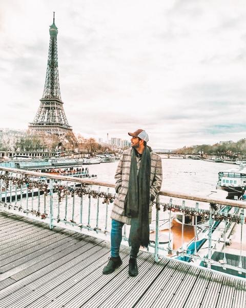 Paris,France