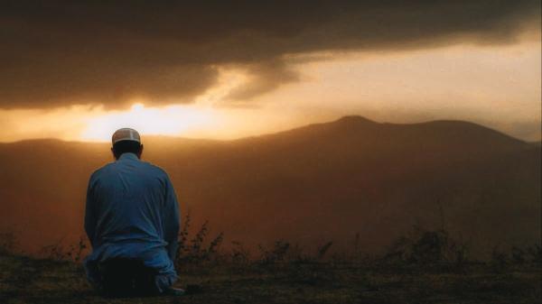 subah prayer